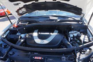 2010 Mercedes-Benz ML 350 Memphis, Tennessee 20