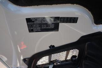 2010 Mercedes-Benz ML 350 Memphis, Tennessee 22