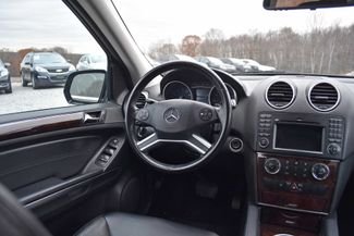 2010 Mercedes-Benz ML 350 Naugatuck, Connecticut 15