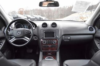 2010 Mercedes-Benz ML 350 Naugatuck, Connecticut 16