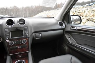 2010 Mercedes-Benz ML 350 Naugatuck, Connecticut 17