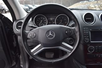 2010 Mercedes-Benz ML 350 Naugatuck, Connecticut 21