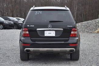 2010 Mercedes-Benz ML 350 Naugatuck, Connecticut 3