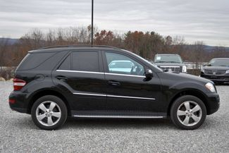 2010 Mercedes-Benz ML 350 Naugatuck, Connecticut 5