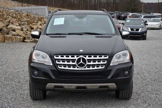 2010 Mercedes-Benz ML 350 Naugatuck, Connecticut 7