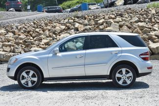 2010 Mercedes-Benz ML 350 4Matic Naugatuck, Connecticut 1