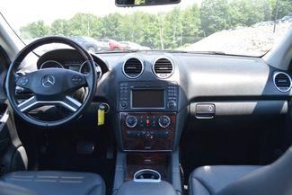 2010 Mercedes-Benz ML 350 4Matic Naugatuck, Connecticut 13