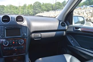 2010 Mercedes-Benz ML 350 4Matic Naugatuck, Connecticut 14