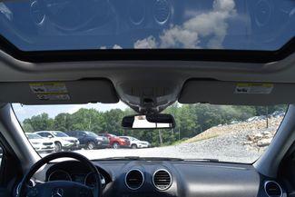 2010 Mercedes-Benz ML 350 4Matic Naugatuck, Connecticut 15