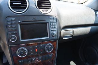 2010 Mercedes-Benz ML 350 4Matic Naugatuck, Connecticut 19