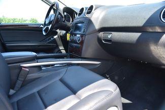 2010 Mercedes-Benz ML 350 4Matic Naugatuck, Connecticut 8