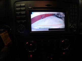 2010 Mercedes Ml350 AWD, LOW MILES  W/ BACK UP CAMERA Saint Louis Park, MN 3