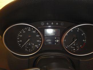 2010 Mercedes Ml350 AWD, LOW MILES  W/ BACK UP CAMERA Saint Louis Park, MN 13