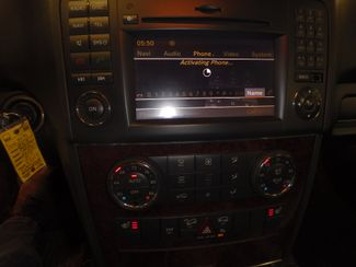 2010 Mercedes Ml350 AWD, LOW MILES  W/ BACK UP CAMERA Saint Louis Park, MN 14