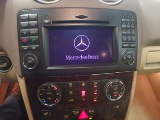 2010 Mercedes Ml350 4-MATIC DIESEL POWER HOUSE. SPECTACULAR! Saint Louis Park, MN 4