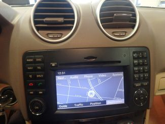 2010 Mercedes Ml350 4-MATIC DIESEL POWER HOUSE. SPECTACULAR! Saint Louis Park, MN 15