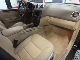 2010 Mercedes Ml350 4-MATIC DIESEL POWER HOUSE. SPECTACULAR! Saint Louis Park, MN 19