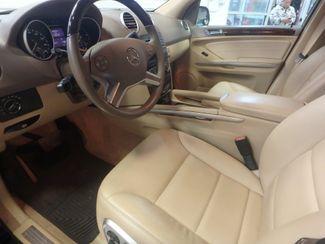 2010 Mercedes Ml350 4-MATIC DIESEL POWER HOUSE. SPECTACULAR! Saint Louis Park, MN 2