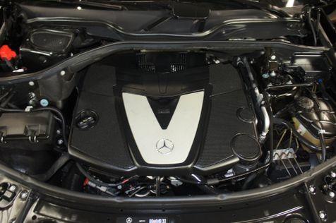 2010 Mercedes-Benz ML 350 BLUETEC 4MATIC   Tempe, AZ   ICONIC MOTORCARS, Inc. in Tempe, AZ