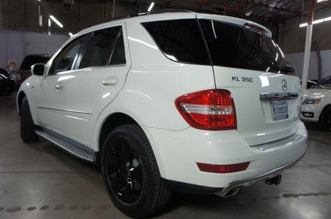 2010 Mercedes-Benz ML 350 BlueTEC | Tempe, AZ | ICONIC MOTORCARS, Inc. in Tempe, AZ