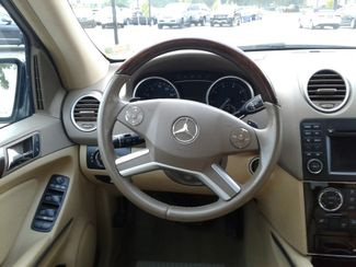 2010 Mercedes-Benz ML 350   city Virginia  Select Automotive (VA)  in Virginia Beach, Virginia