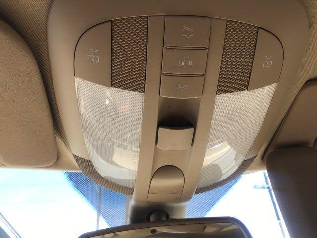 2010 Mercedes-Benz R R350 in San Antonio, TX 78212