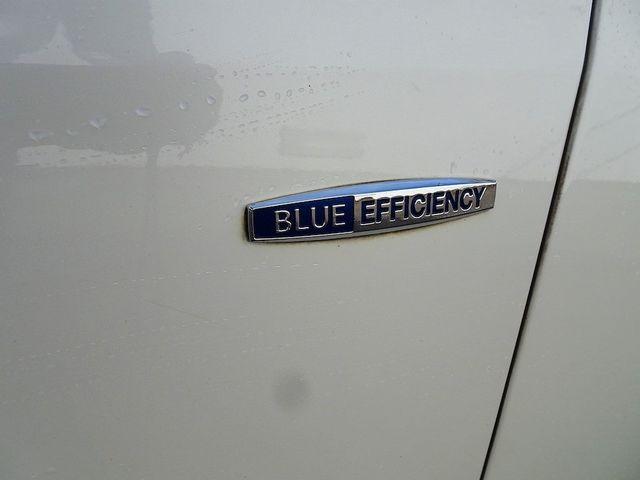 2010 Mercedes-Benz S 400 Hybrid Madison, NC 11