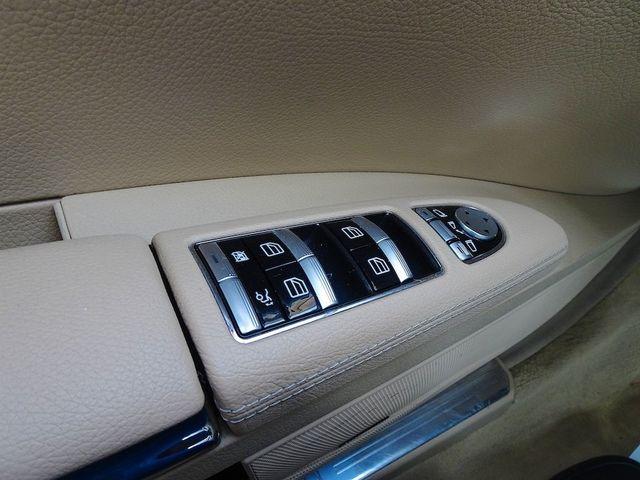 2010 Mercedes-Benz S 400 Hybrid Madison, NC 29