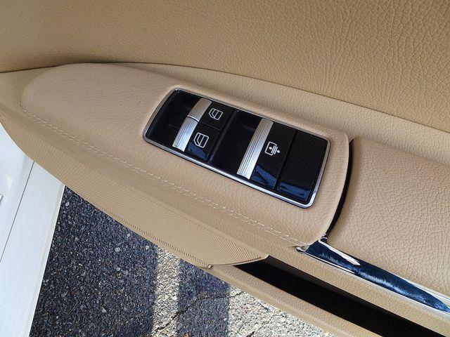2010 Mercedes-Benz S 400 Hybrid Madison, NC 39