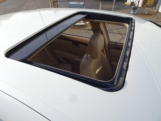 2010 Mercedes-Benz S 400 Hybrid Madison, NC 48