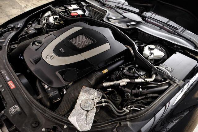 2010 Mercedes-Benz S 550 AMG SPORT PKG in Addison, TX 75001