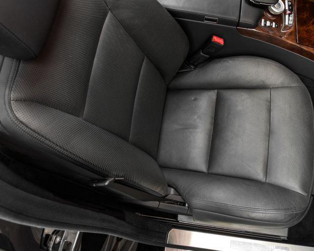 2010 Mercedes-Benz S 550 Burbank, CA 11
