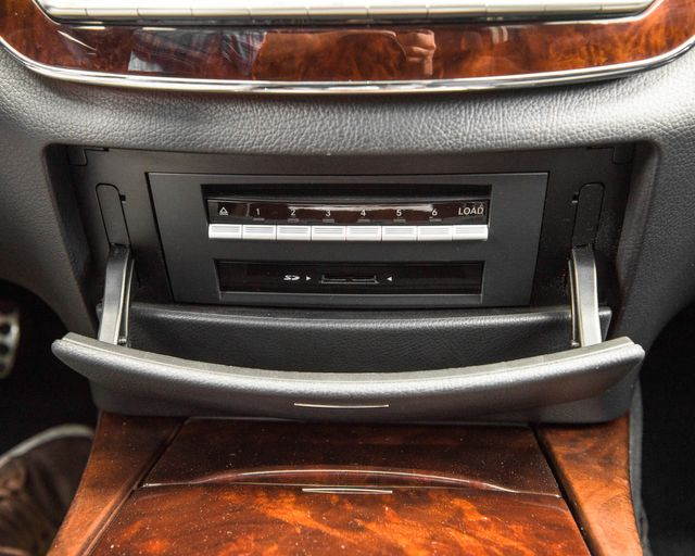 2010 Mercedes-Benz S 550 Burbank, CA 24