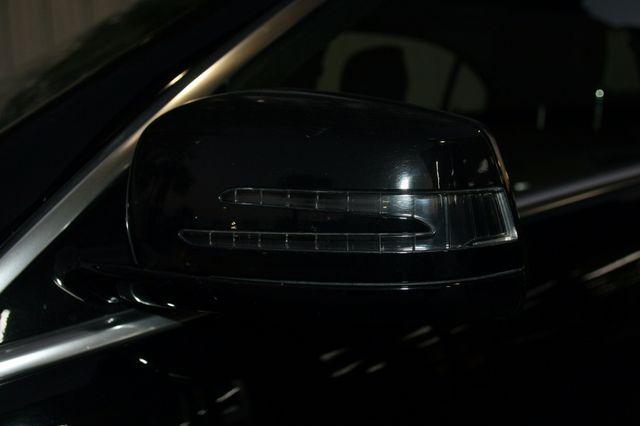 2010 Mercedes-Benz S 550 Houston, Texas 10