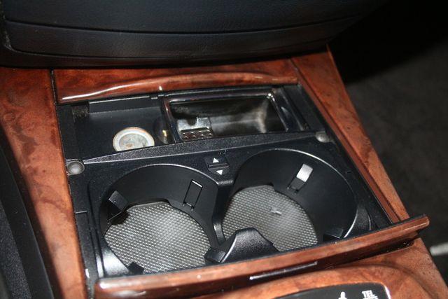 2010 Mercedes-Benz S 550 Houston, Texas 38