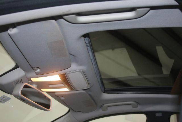 2010 Mercedes-Benz S 550 Houston, Texas 39