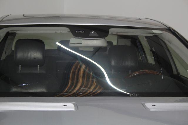 2010 Mercedes-Benz S 550 Houston, Texas 5