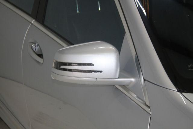 2010 Mercedes-Benz S 550 Houston, Texas 6