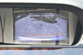 2010 Mercedes-Benz S 550 Naugatuck, Connecticut 22