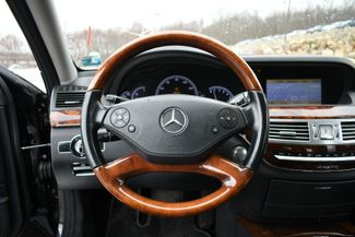 2010 Mercedes-Benz S 550 4Matic Naugatuck, Connecticut 23