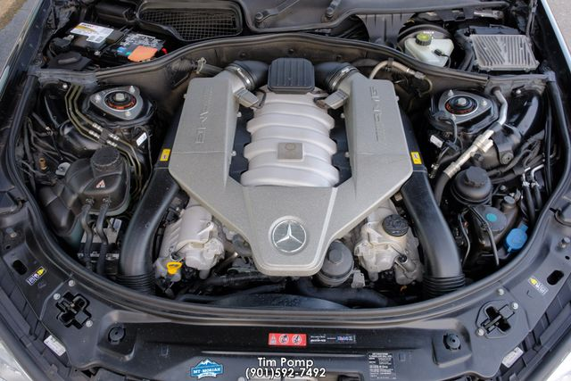 2010 Mercedes-Benz S 63 AMG in Memphis, Tennessee 38115
