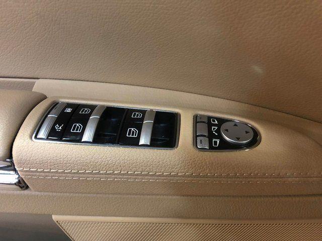 2010 Mercedes-Benz S-Class S 550 in Addison, TX 75001