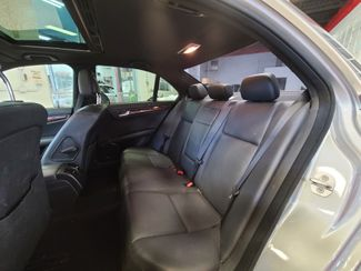 2010 Mercedes C300 4-Matic GENTLY OWNED, WELL KEPT & MAINTAINED Saint Louis Park, MN 15