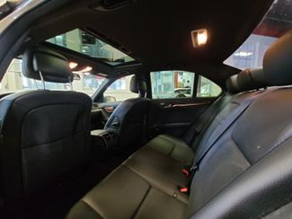 2010 Mercedes C300 4-Matic GENTLY OWNED, WELL KEPT & MAINTAINED Saint Louis Park, MN 16