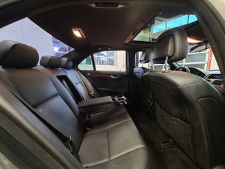 2010 Mercedes C300 4-Matic GENTLY OWNED, WELL KEPT & MAINTAINED Saint Louis Park, MN 17