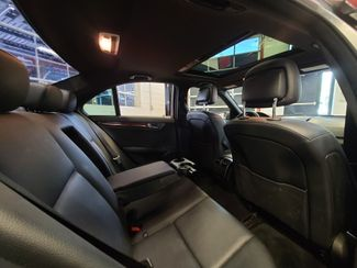 2010 Mercedes C300 4-Matic GENTLY OWNED, WELL KEPT & MAINTAINED Saint Louis Park, MN 18