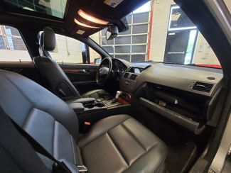 2010 Mercedes C300 4-Matic GENTLY OWNED, WELL KEPT & MAINTAINED Saint Louis Park, MN 19