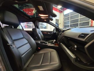 2010 Mercedes C300 4-Matic GENTLY OWNED, WELL KEPT & MAINTAINED Saint Louis Park, MN 20