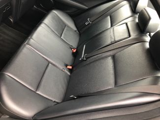 2010 Mercedes C300W4 C300 4MATIC Sport Sedan LINDON, UT 11