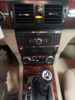 2010 Mercedes Glk 350 4-Matic VERY CLEAN, SERVICED, SHARP SUV!~ Saint Louis Park, MN 14